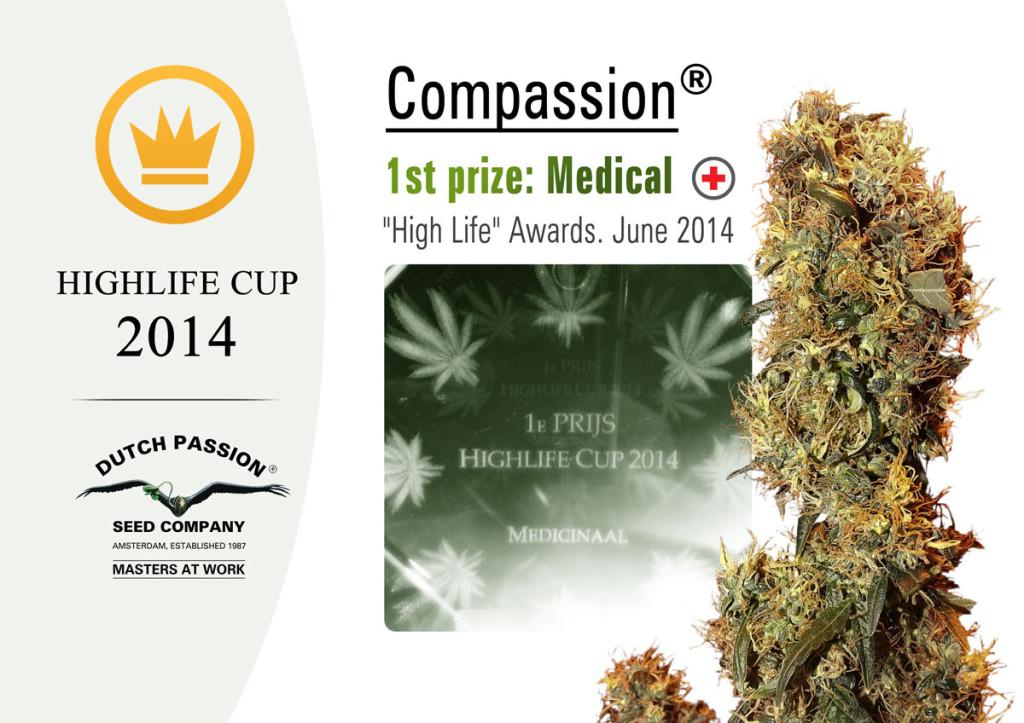 Prizewinner-Compassion