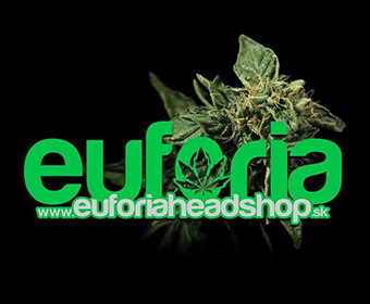 euforiaheadshopsk banner