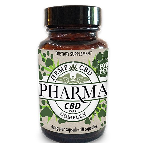 konopny-liek-pre-zvierata-pharma-cbd