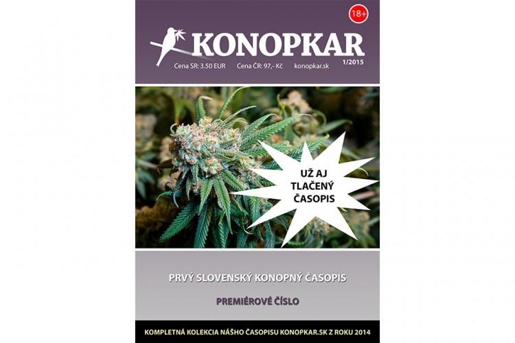 preview-casopis-konopkar-1-2015