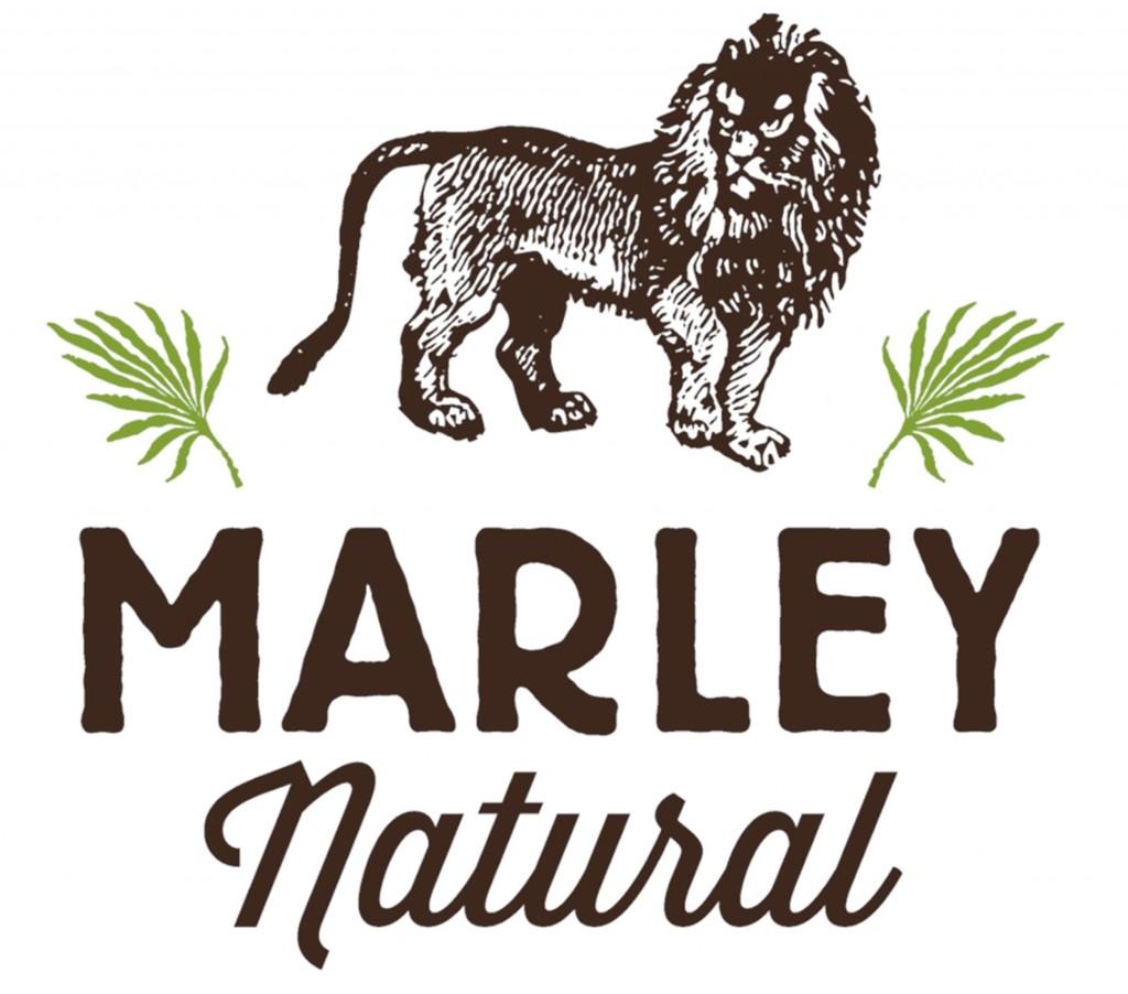 marihuanove-cigarety-marley-natural