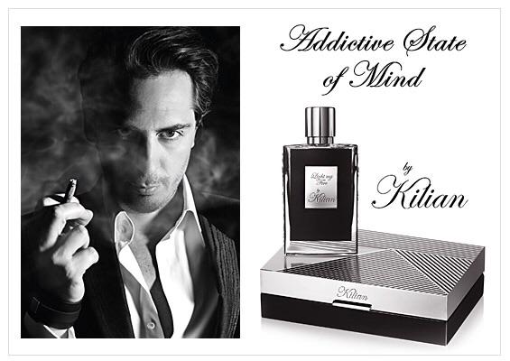 parfum-kilian-marihuana
