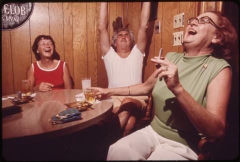 alkohol-smiech