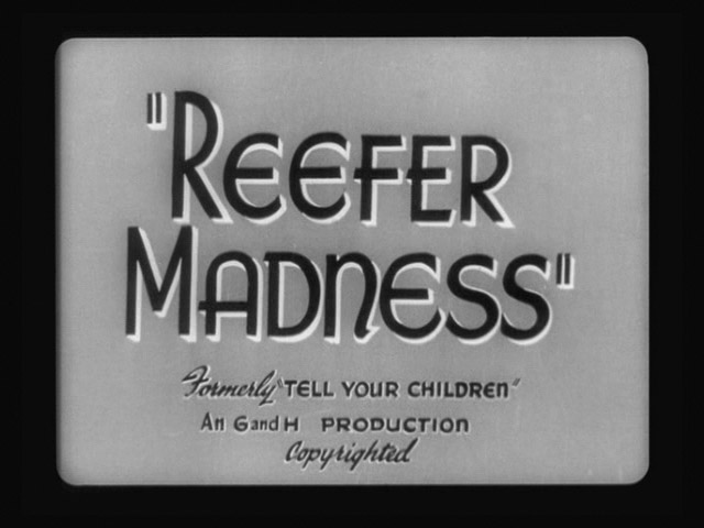 reefer-madness-4