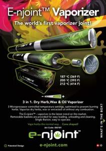e-njoint-vaporizer