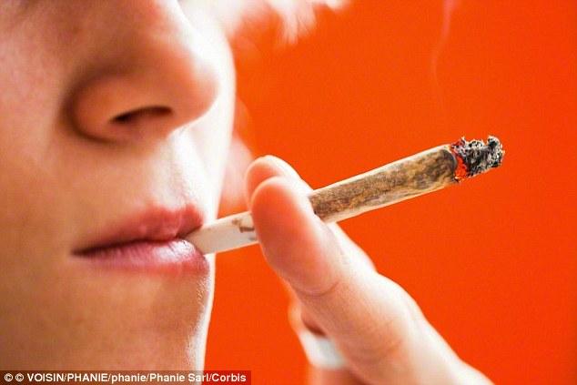 fajcenie-marihuany-dospievajuci