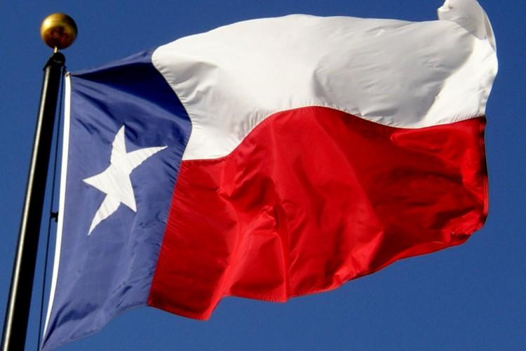 vejuca-vlajka-texasu