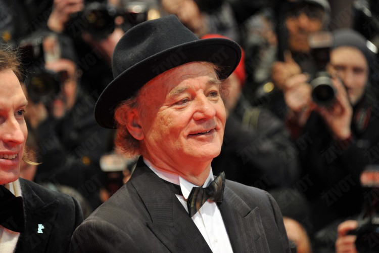 bill-murray-herec-krotitelia-duchov-2