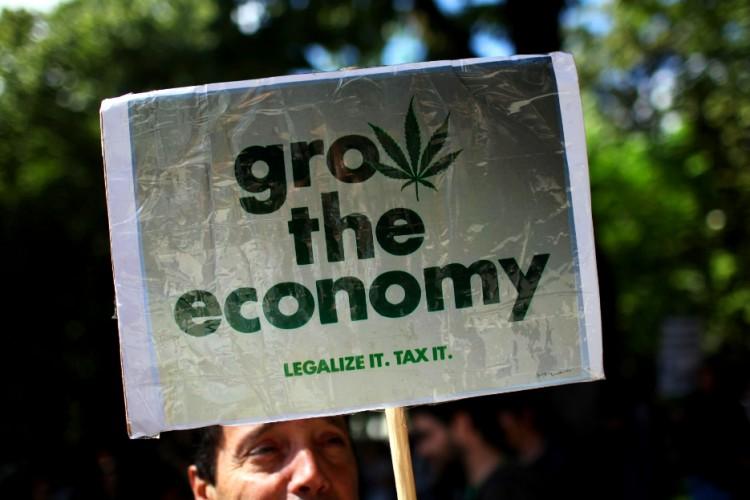 grow-the-economy