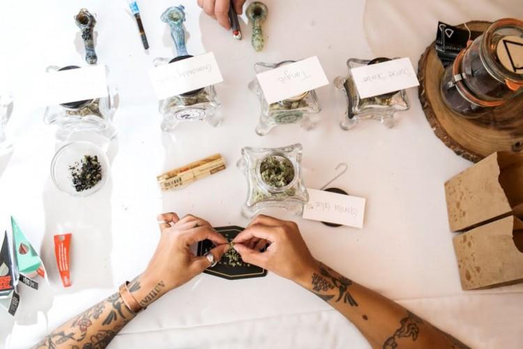 marihuanova-svadba-2