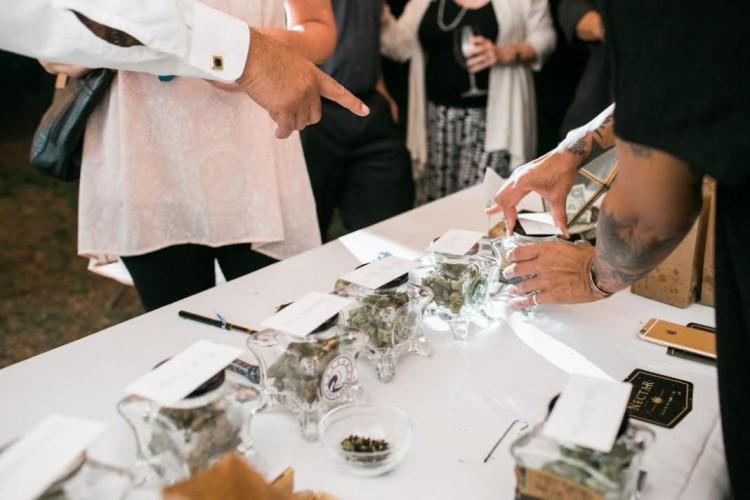 marihuanova-svadba