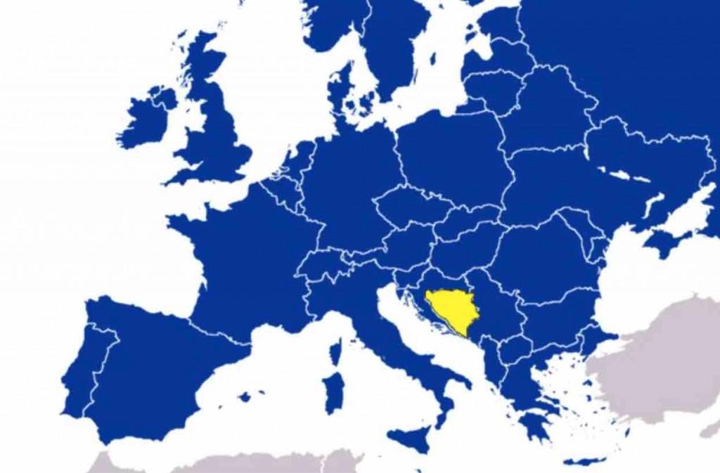 bosna-hercegovina-mapa