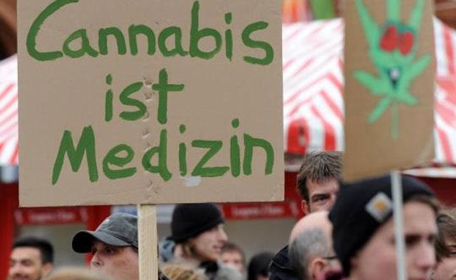 cannabis-ist-medizin