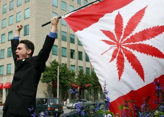 kanada-marihuana-2