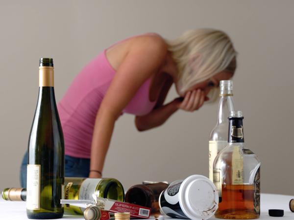 alkohol-zavislost