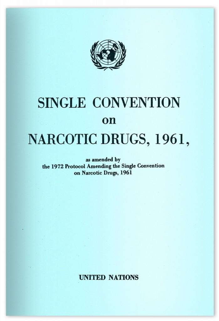 jednotny-dohovor-drogy-obal