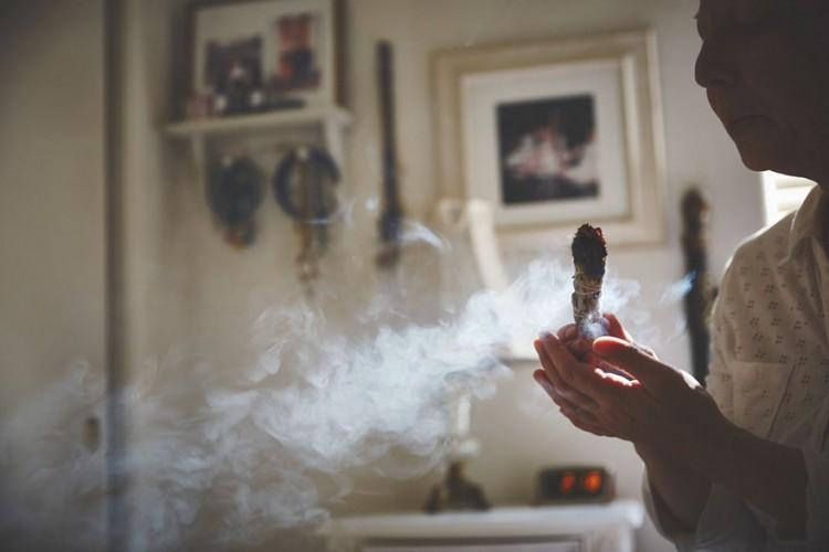marihuana-mnisky-12