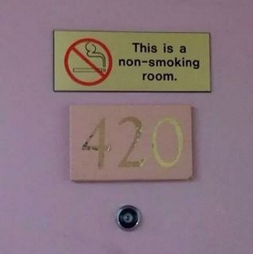 izba-420-marihuana