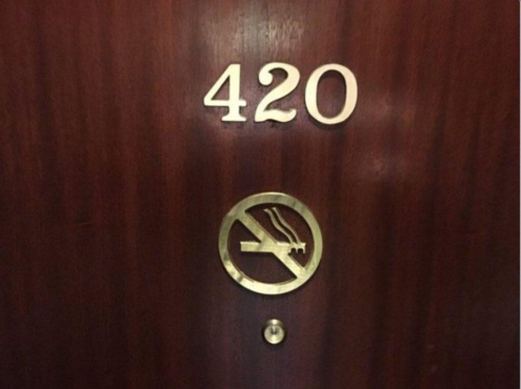 izba-420-marihuana-2