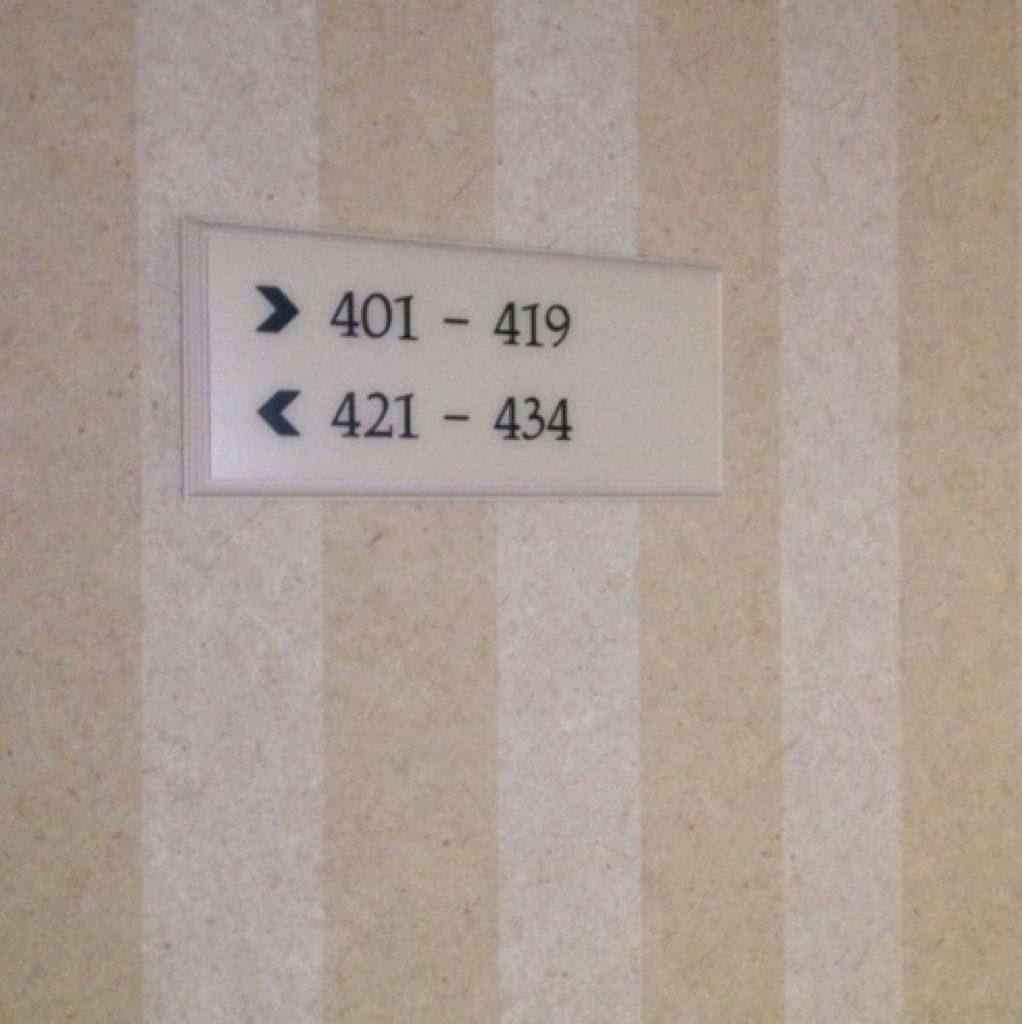 izba-420-marihuana-3