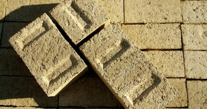 konopny-beton-3