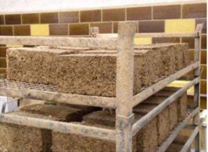 konopny-beton-4