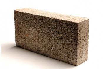 konopny-beton-5