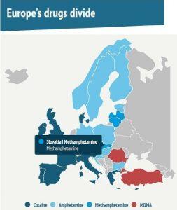 studia-trendy-drogy-europa-3