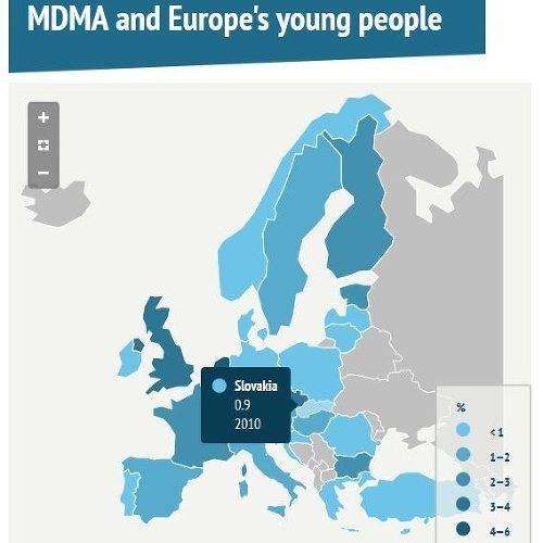 studia-trendy-drogy-europa-5