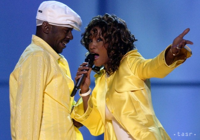 bobby-brown-whitney-houston-marihuana