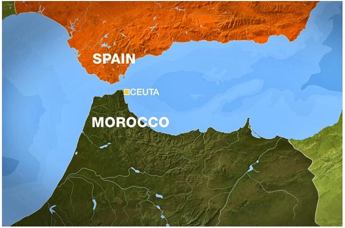 hasis-marihuana-maroko-1