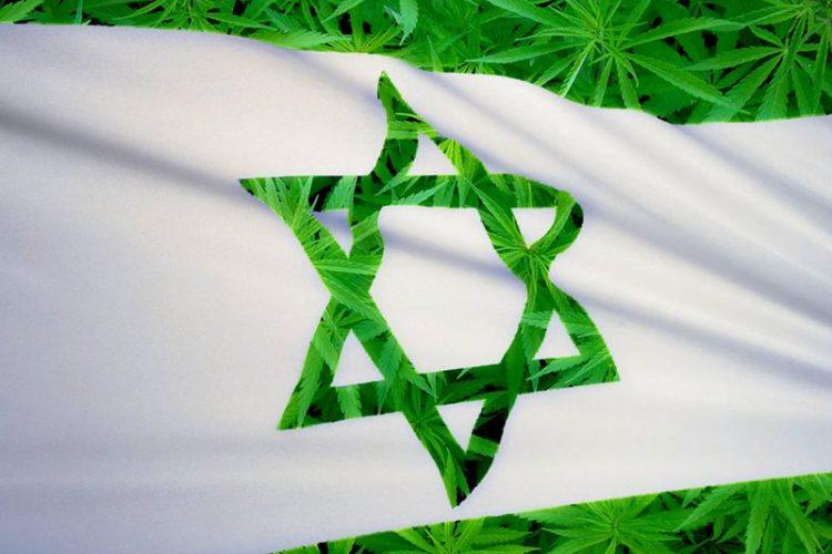 izrael-marihuana
