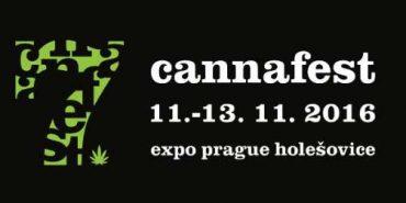 cannafest-praha-2016