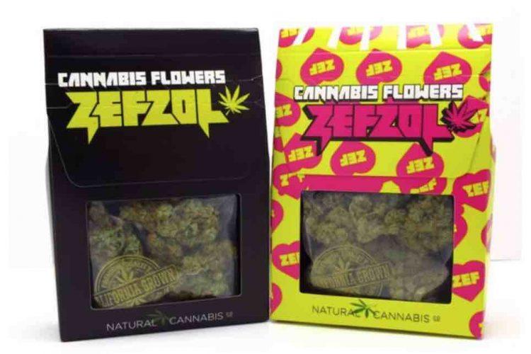 die-antwoord-marihuana-2