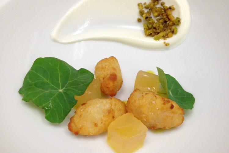 konopna-restauracia-the-herbal-chef-2