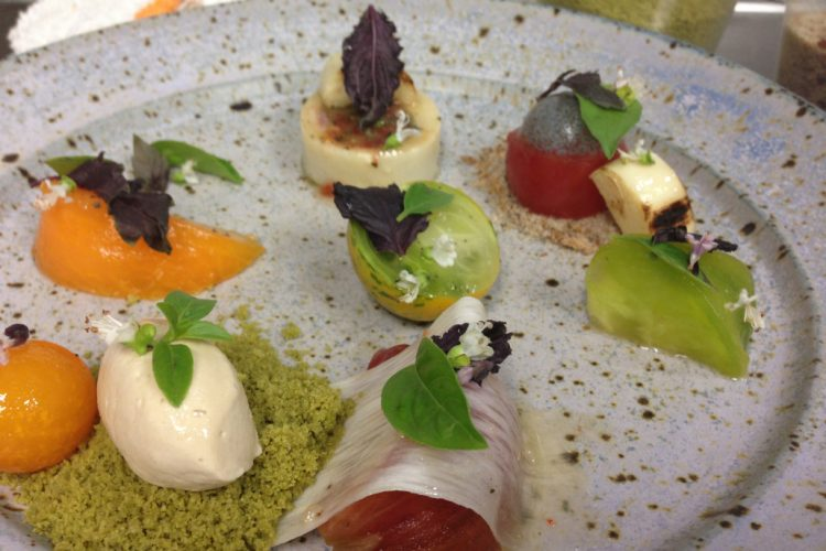 konopna-restauracia-the-herbal-chef-5