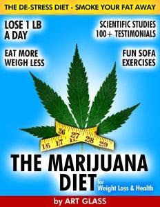 chudnutie-marihuana-3