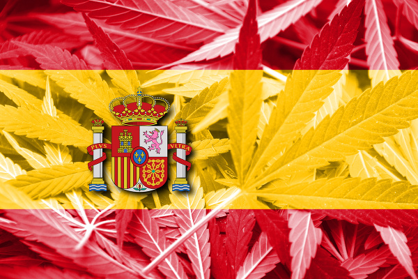 vlajky-marihuana-1