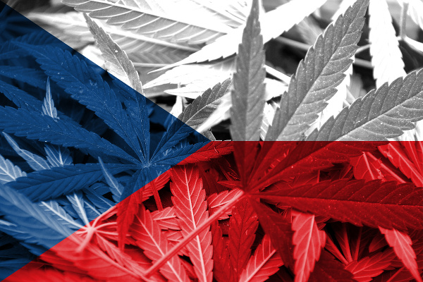 vlajky-marihuana-2