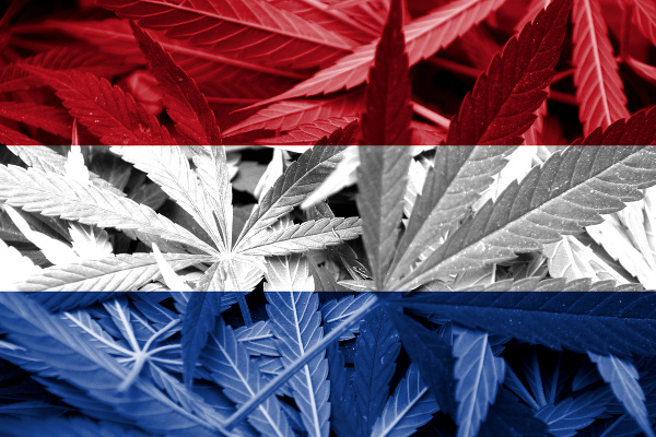 vlajky-marihuana-3