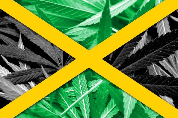 vlajky-marihuana-6