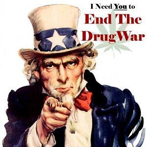 koniec-drogovej-vojny