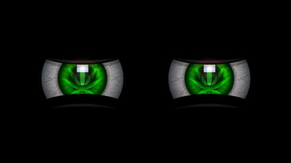 konope-nocne-videnie-zrak-4
