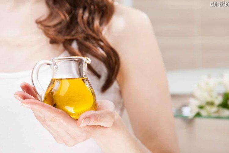 konopny-olej-zdravie