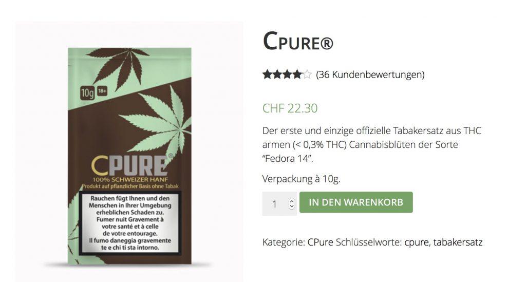legalna-marihuana-svajciarsko-fedora-1