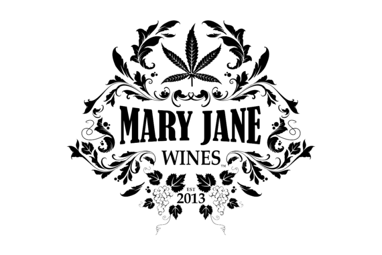 marihuanove-vino-kalifornia-konope-10