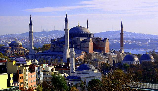 turecko-vyhlad-marihuana