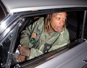 wiz-khalifa-marihuana-hollywood-3