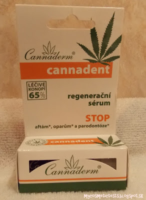 cannaderm-test-aknea-cannadent-14