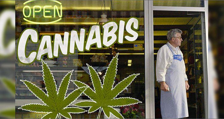 marihuana-colorado-predaj-2